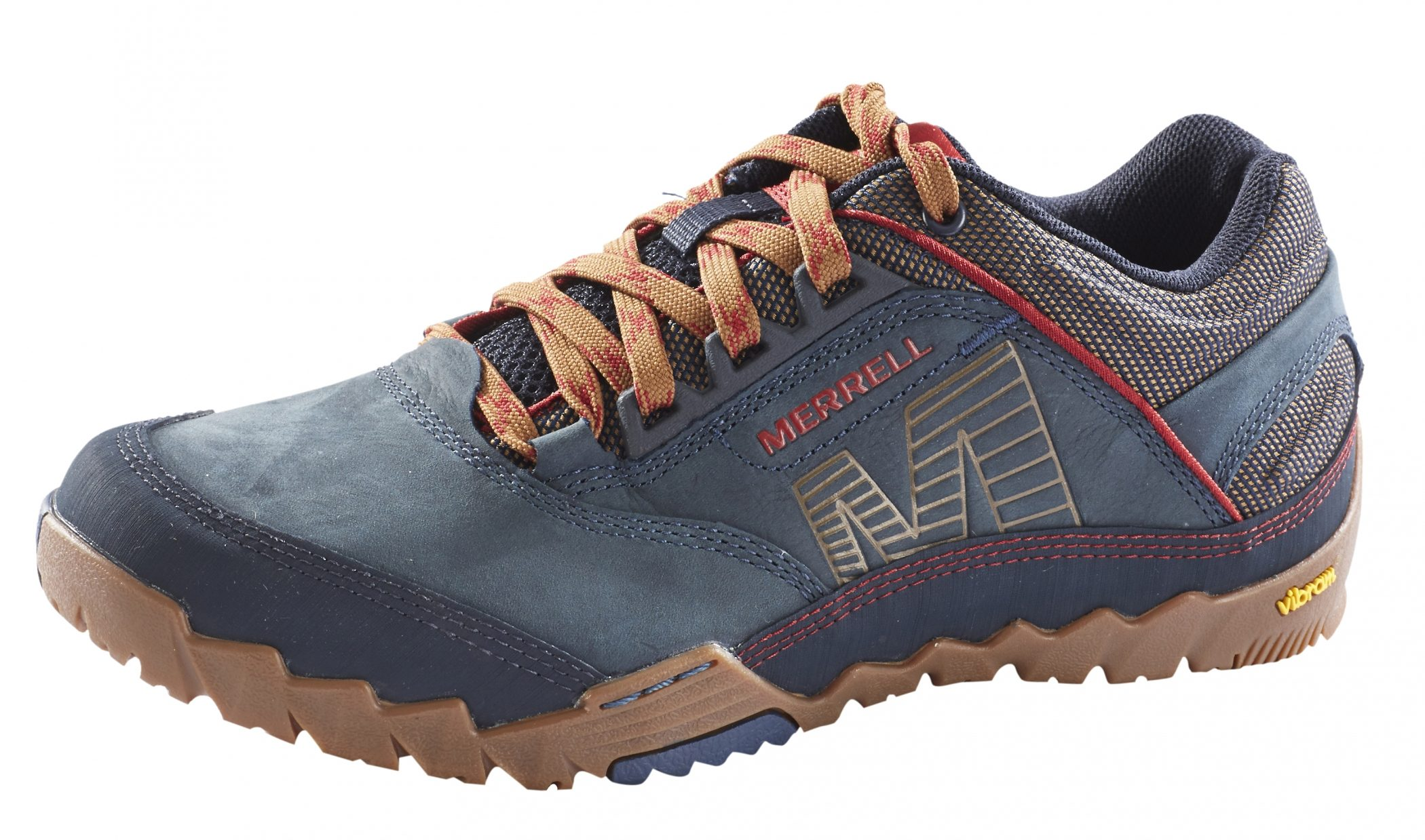 Merrell Kletterschuh »Annex Shoes Men«