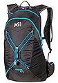 Millet Sport- und Freizeittasche »Venom 15 Backpack«, Bild 1