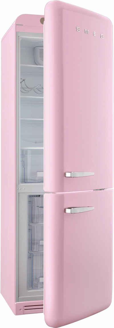 Smeg Retro-Kühlschränke online kaufen | OTTO