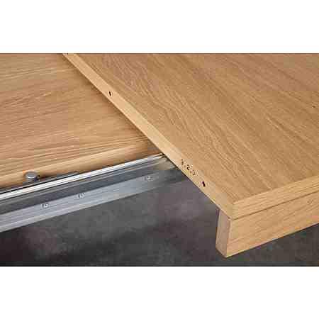 Möbel: Zubehör für Möbel