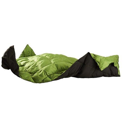 Nordisk Schlafsäcke »Ekeblad Leisure«