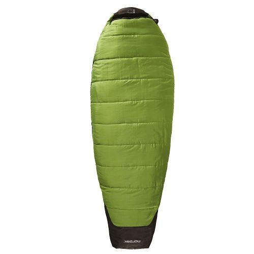 Nordisk Schlafsäcke »Abel -2 XL«