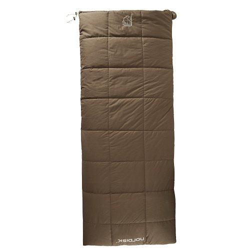 Nordisk Schlafsäcke »Almond -2 L«