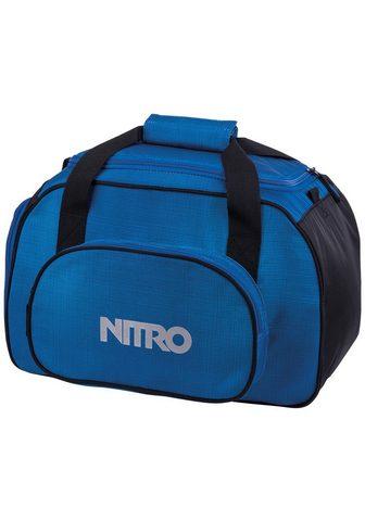 Спортивная сумка »Duffle сумка X...