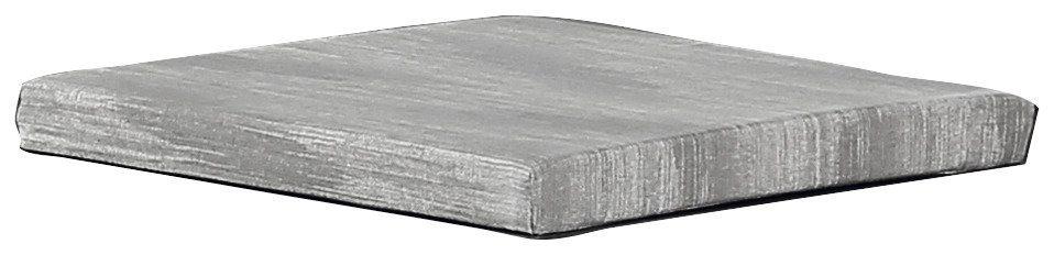 Sitzkissen »Rockall«, (4 Stück)
