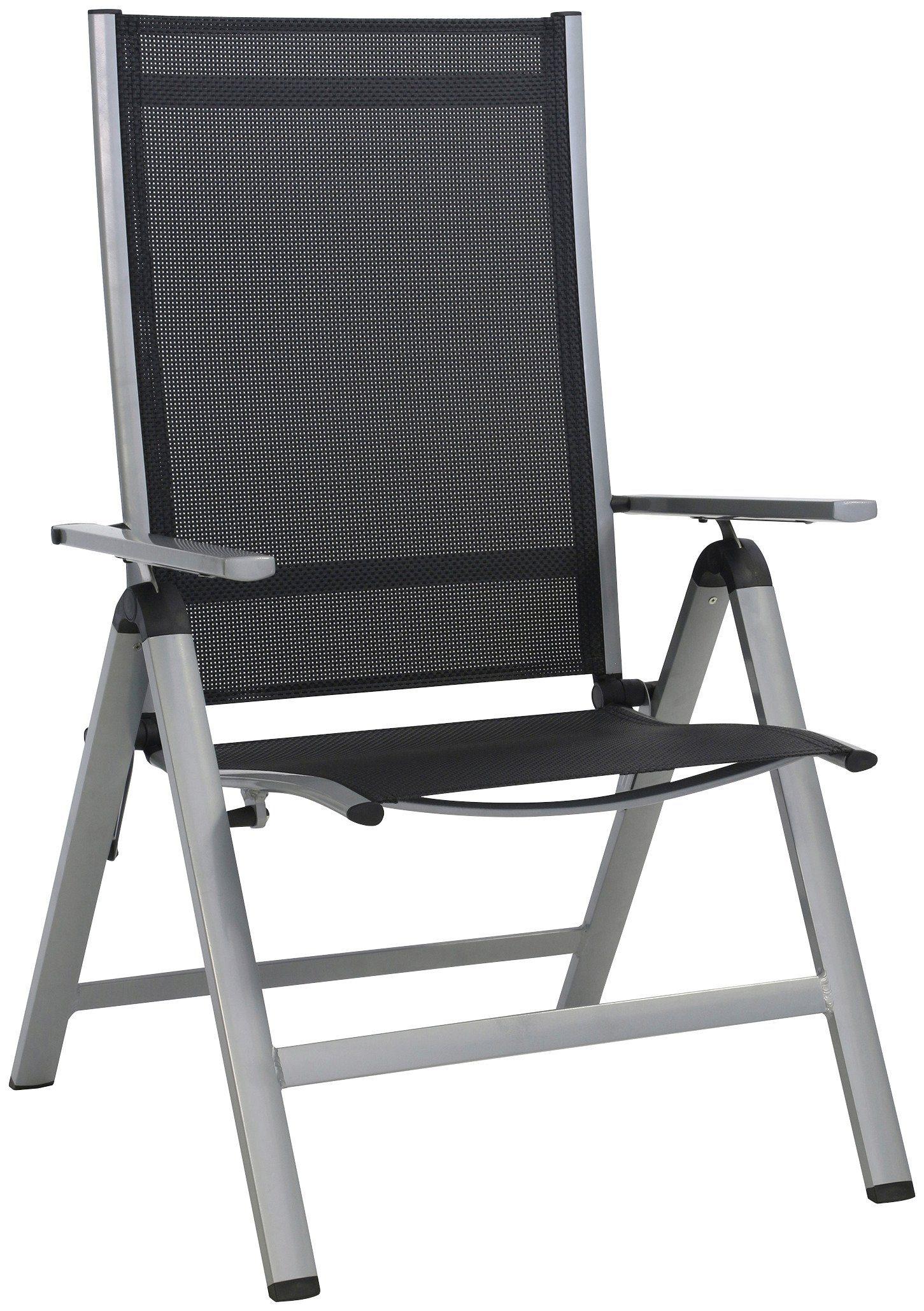 Neu Gartenstühle online kaufen » Gartensessel | OTTO MG74