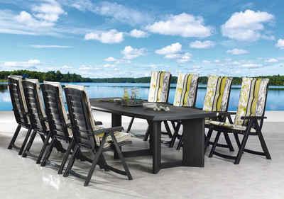 Kunststoff Gartenmöbel-Sets online kaufen | OTTO