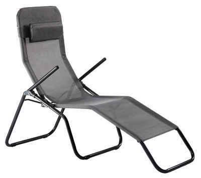 Liegestühle  Liegestühle & Strandliegen online kaufen | OTTO