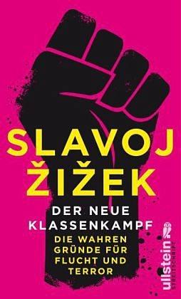 Broschiertes Buch »Der neue Klassenkampf«