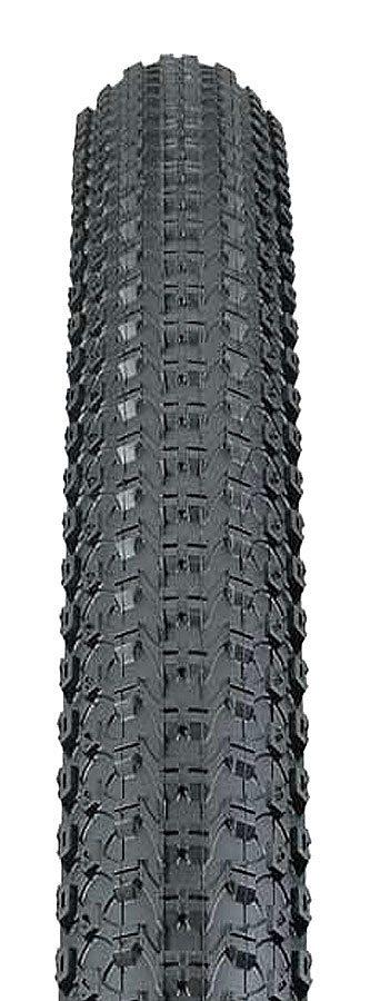 """KENDA Fahrradreifen »Small Block 8 DTC K-1047 27,5"""" Draht«"""