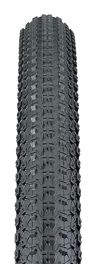 KENDA Fahrradreifen »Small Block 8 DTC K-1047«