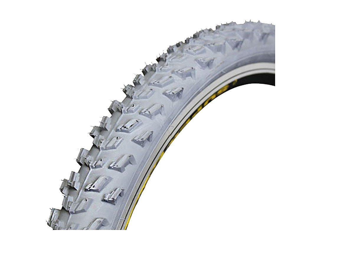 KENDA Fahrradreifen »K-829 26 x 1,95 Draht«