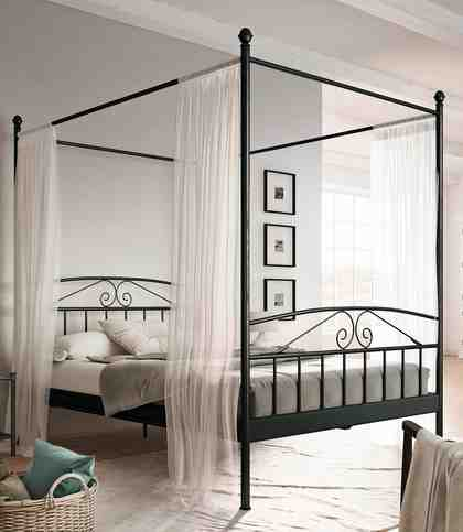 mallorca style mediterran einrichten mit guido maria kretschmer otti. Black Bedroom Furniture Sets. Home Design Ideas