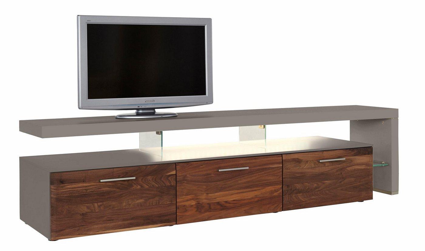tv lowboard nussbaum preisvergleiche erfahrungsberichte. Black Bedroom Furniture Sets. Home Design Ideas