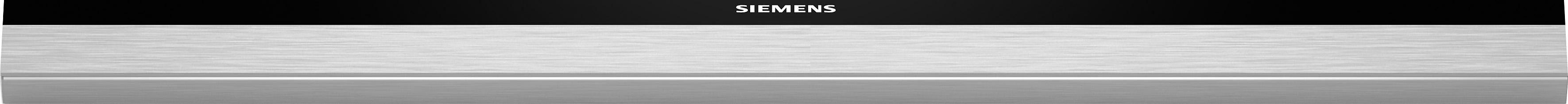 Siemens Design-Griffleiste LZ46850