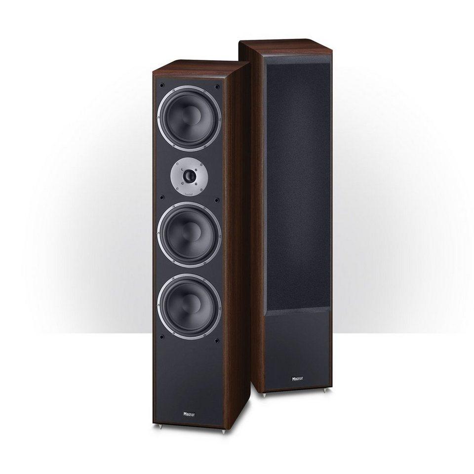 magnat monitor supreme 1002 standlautsprecher 1 paar online kaufen otto. Black Bedroom Furniture Sets. Home Design Ideas