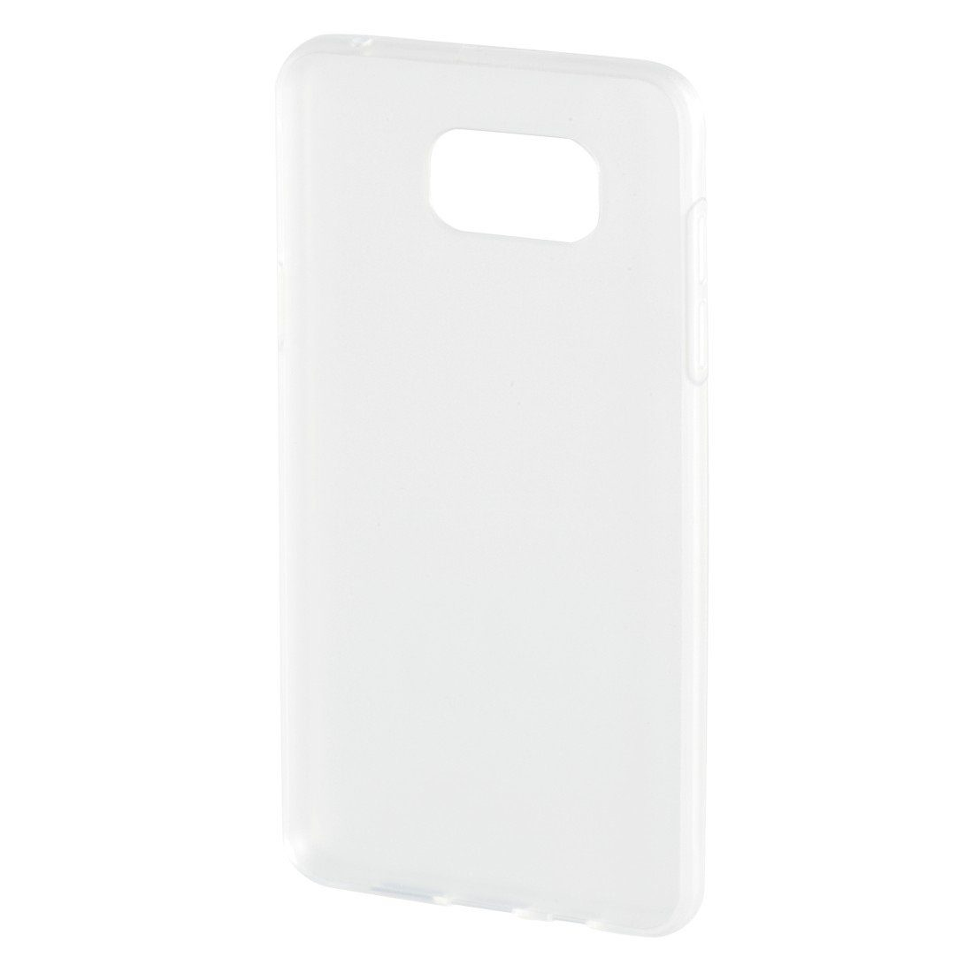Hama Cover Crystal für Samsung Galaxy A5 (2016), Transparent