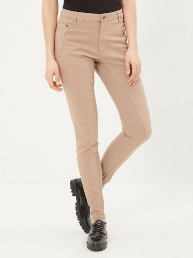 Vero Moda NW Anti-Fit- Hose
