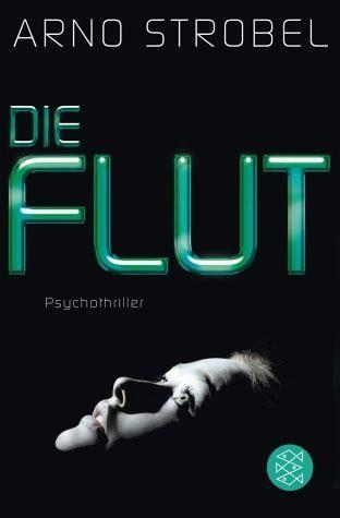 Broschiertes Buch »Die Flut«