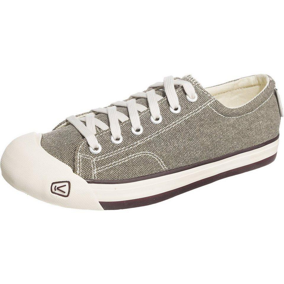 KEEN Coronado Sneakers