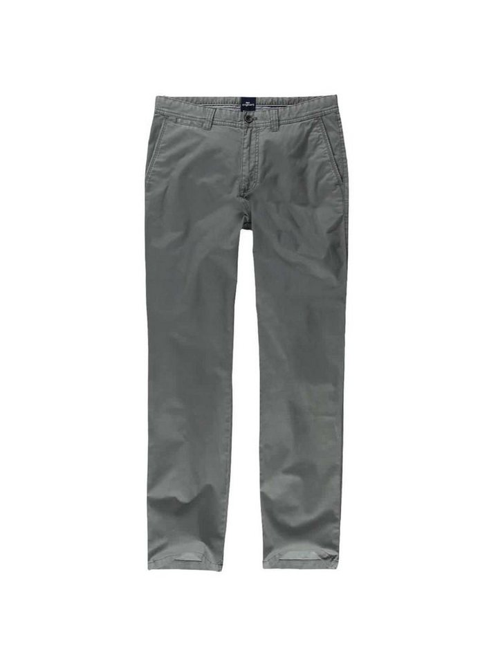 engbers Hose in Zementgrau