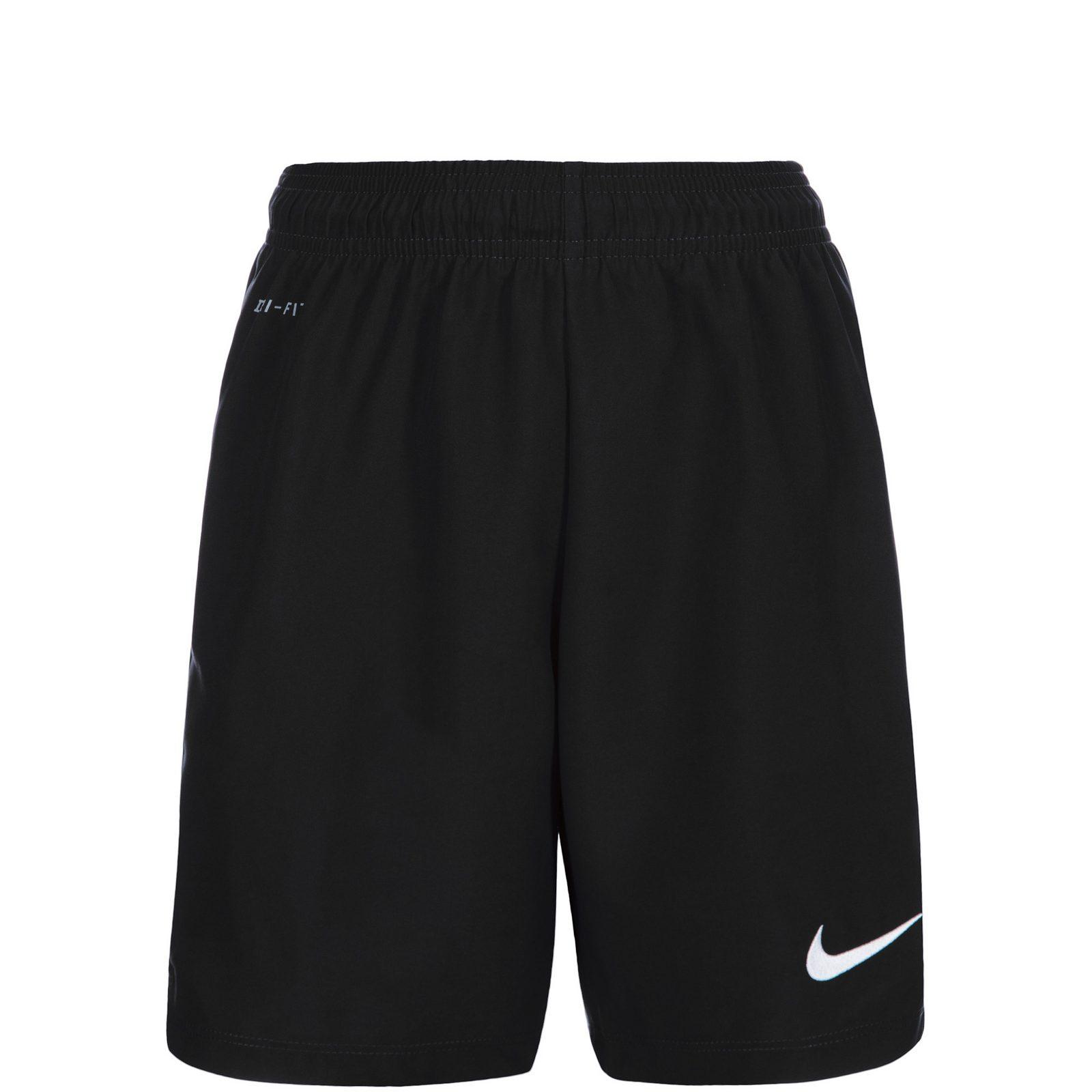 Nike Laser III Short Kinder