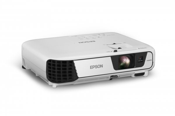 Epson Beamer »EB-X31«