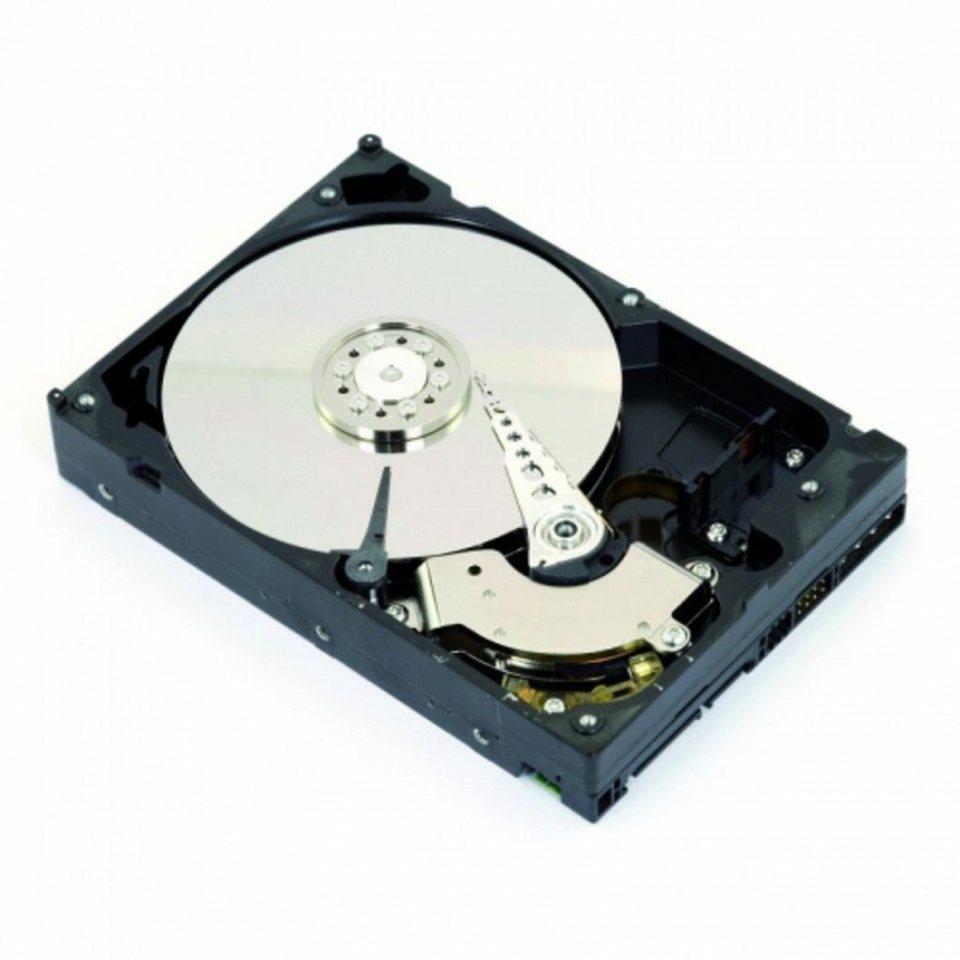 """Intenso Festplatte »3,5"""" Internal Hard Drive - Retail Kit 5 TB«"""