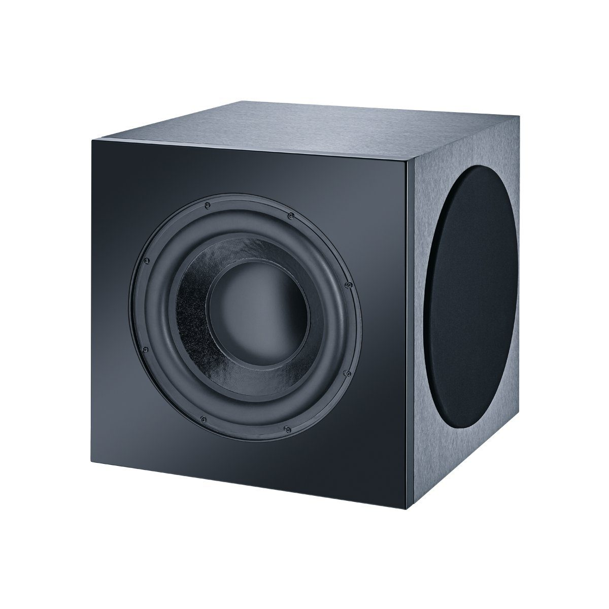 Magnat Cinema Ultra SUB 300-THX, Subwoofer