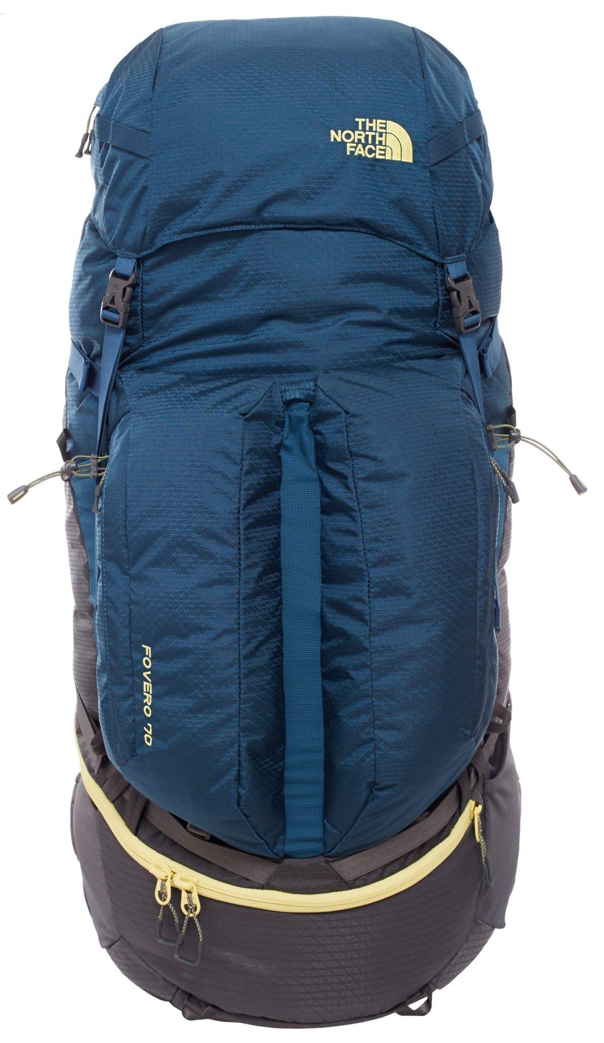 The North Face Sport- und Freizeittasche »Fovero 70 Backpack S/M«