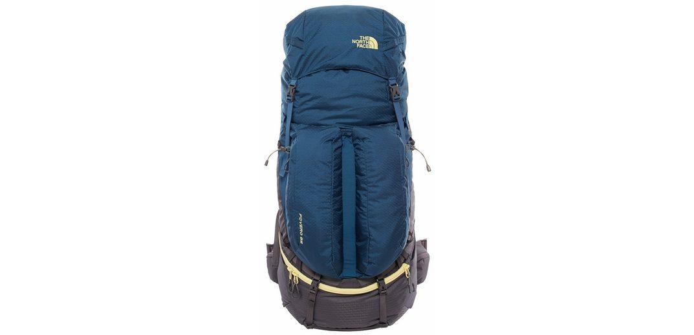 The North Face Sport- und Freizeittasche »Fovero 85 Backpack S/M«