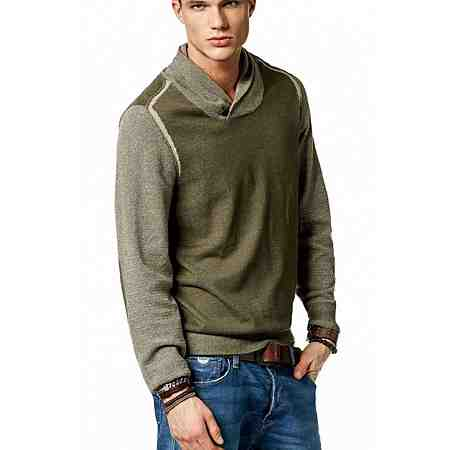 salsa jeans Pullover