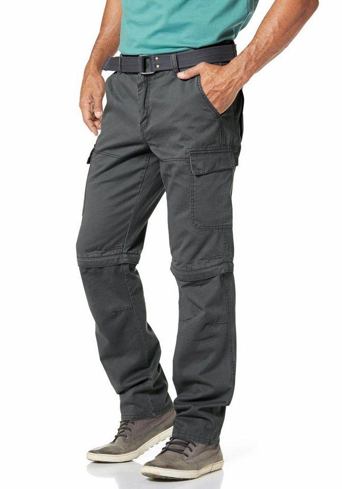 cargohosen herren jeans modische hosenmodelle. Black Bedroom Furniture Sets. Home Design Ideas