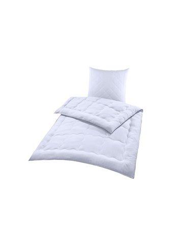 Одеяло »Antistatisch« легк...