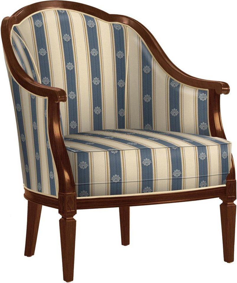 italienische sessel preisvergleiche erfahrungsberichte. Black Bedroom Furniture Sets. Home Design Ideas