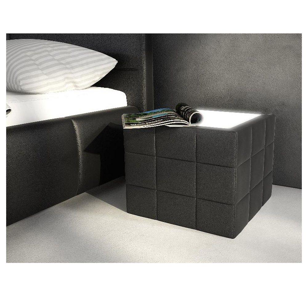 tische plexiglas preisvergleiche erfahrungsberichte und kauf bei nextag. Black Bedroom Furniture Sets. Home Design Ideas