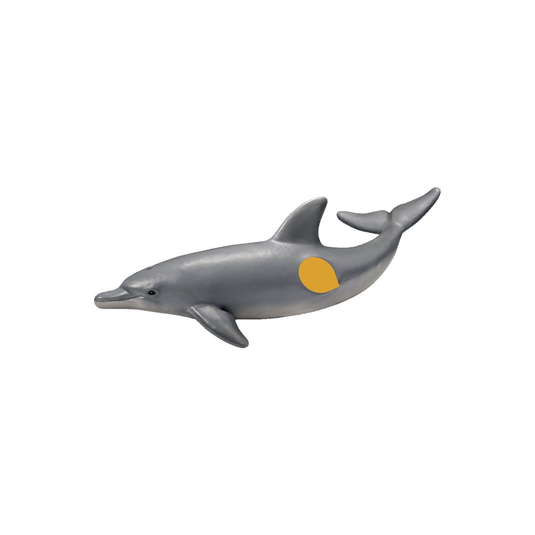 Ravensburger tiptoi® Spielfigur Delfin