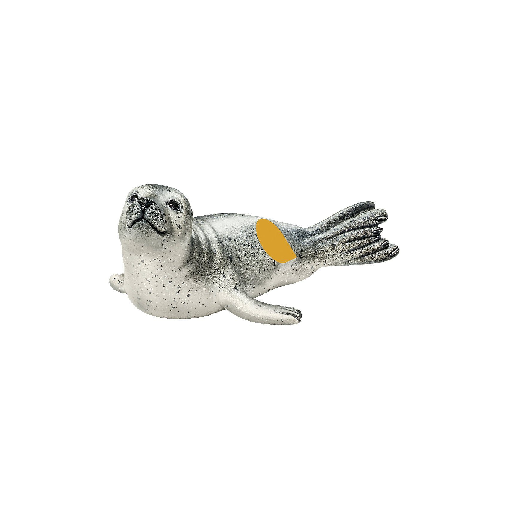 Ravensburger tiptoi® Spielfigur Seehund