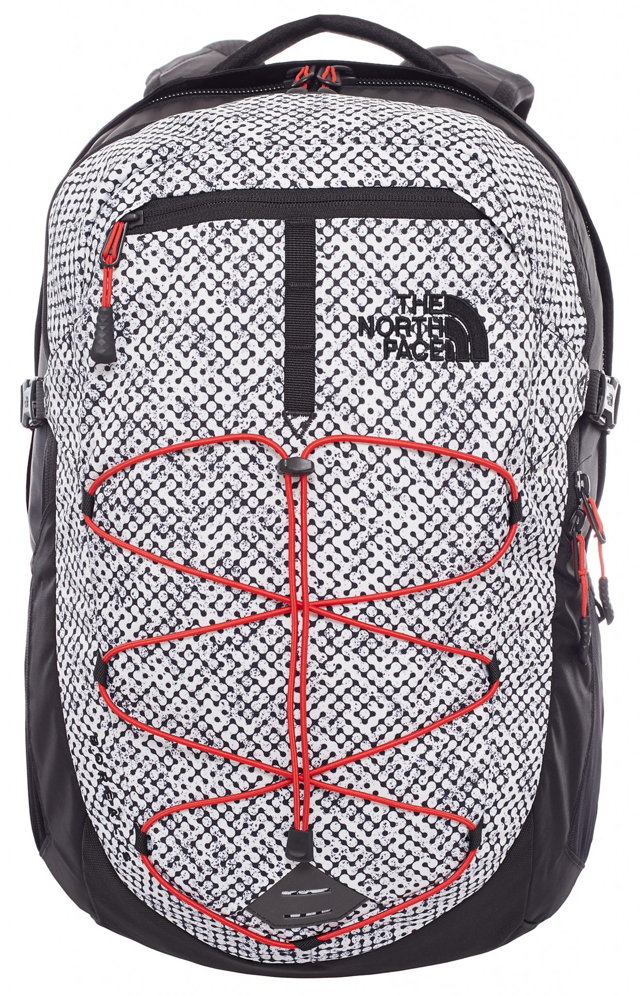 The North Face Sport- und Freizeittasche »Borealis Backpack«