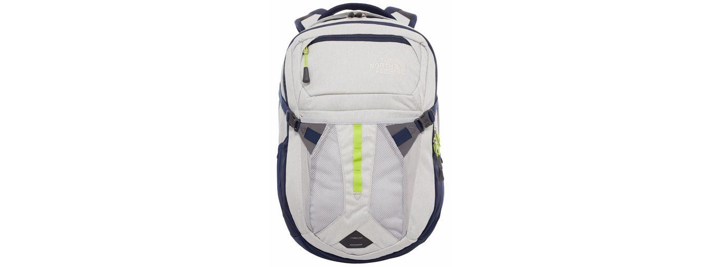 The North Face Sport- und Freizeittasche »Recon Backpack«