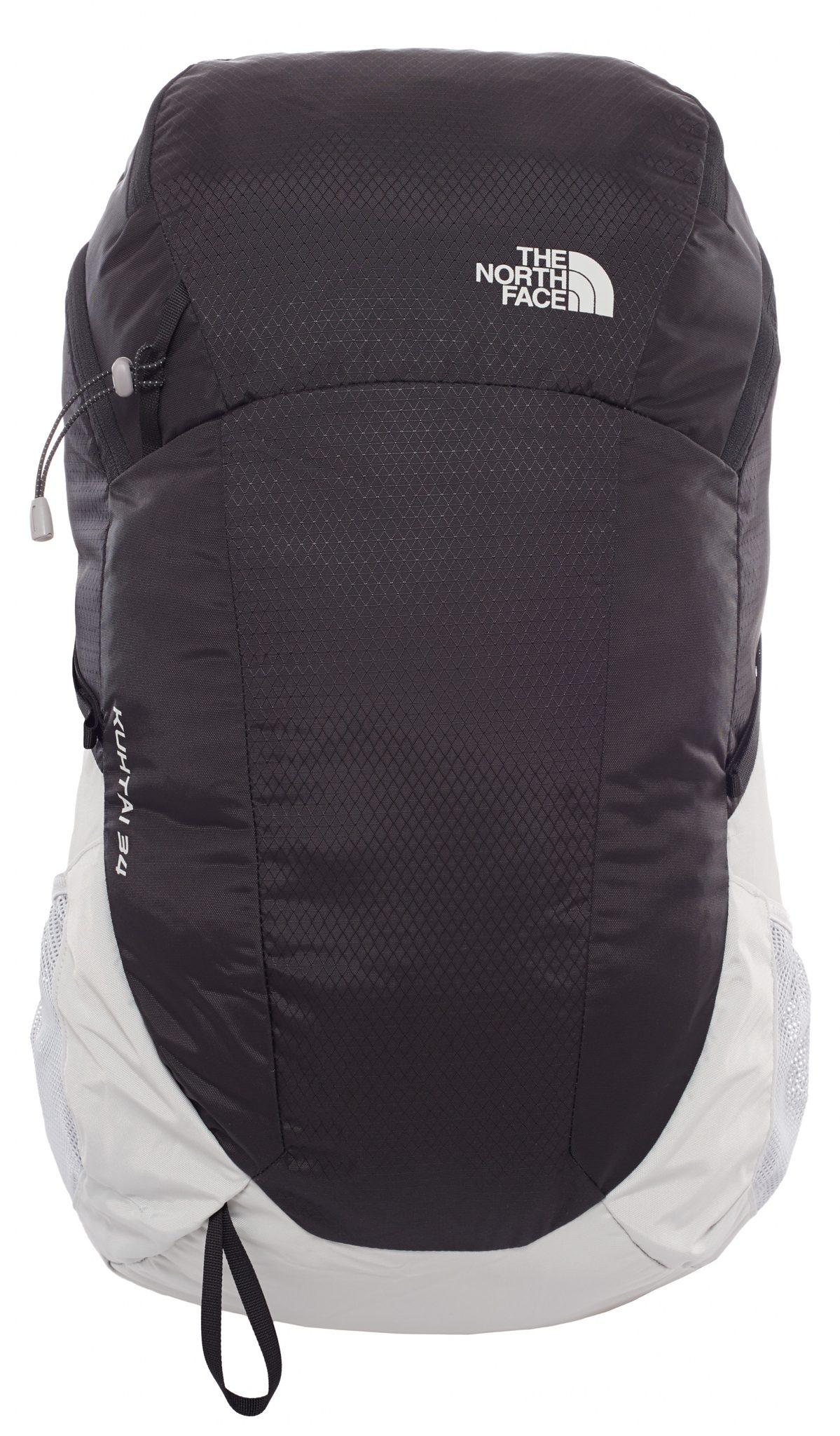 The North Face Sport- und Freizeittasche »Kuhtai 34 Backpack«