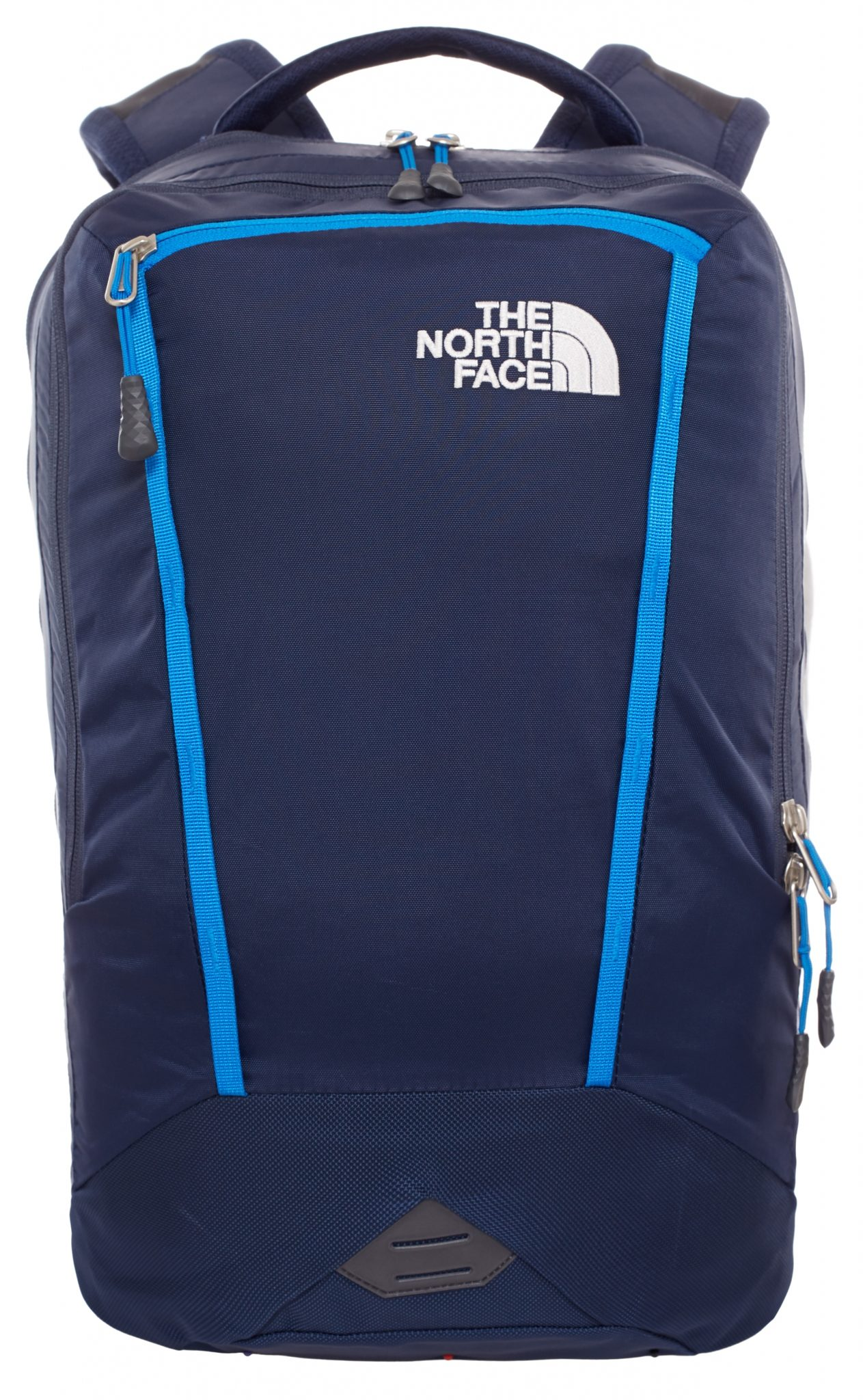 The North Face Sport- und Freizeittasche »Microbyte Backpack«