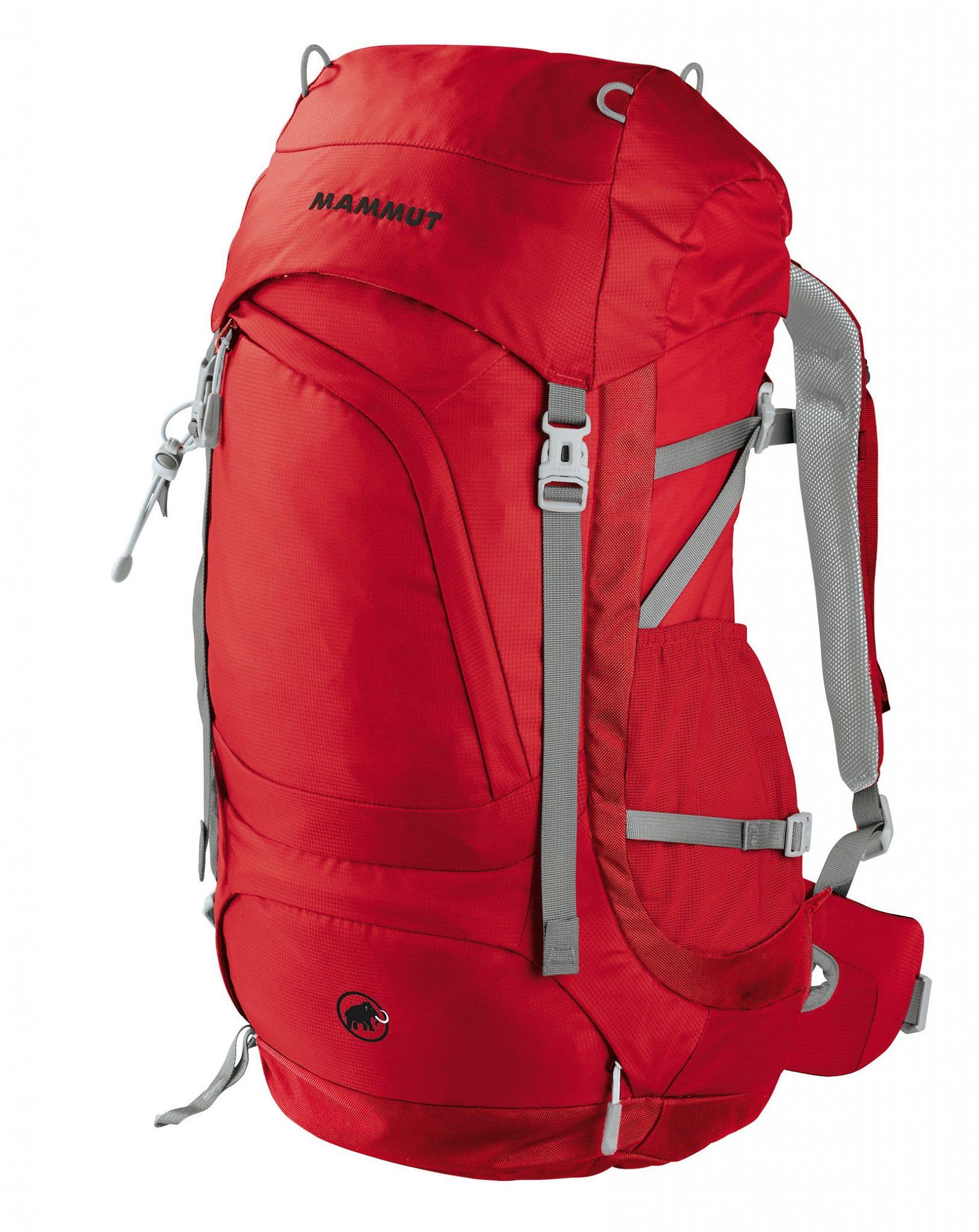 Mammut Sport- und Freizeittasche »Creon Pro 40 Backpack«
