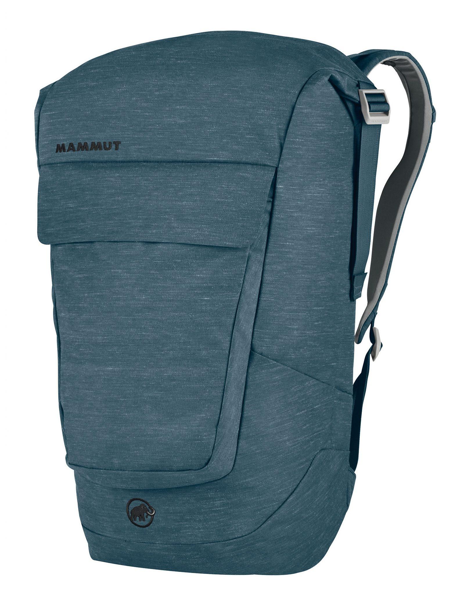Mammut Sport- und Freizeittasche »Xeron Courier 25 Daypack«