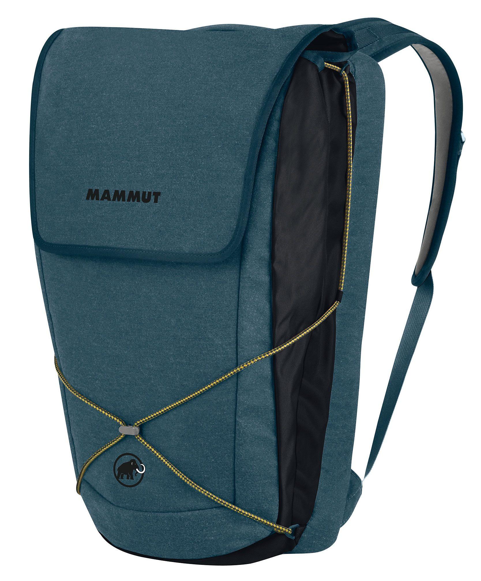 Mammut Sport- und Freizeittasche »Xeron Commuter 20 Daypack«