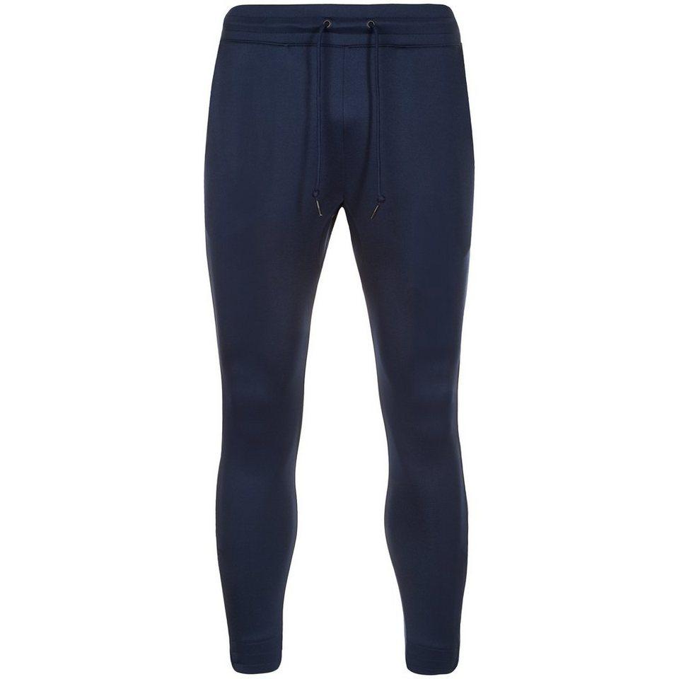Nike Sportswear F.C. Libero Trainingshose Herren in dunkelblau