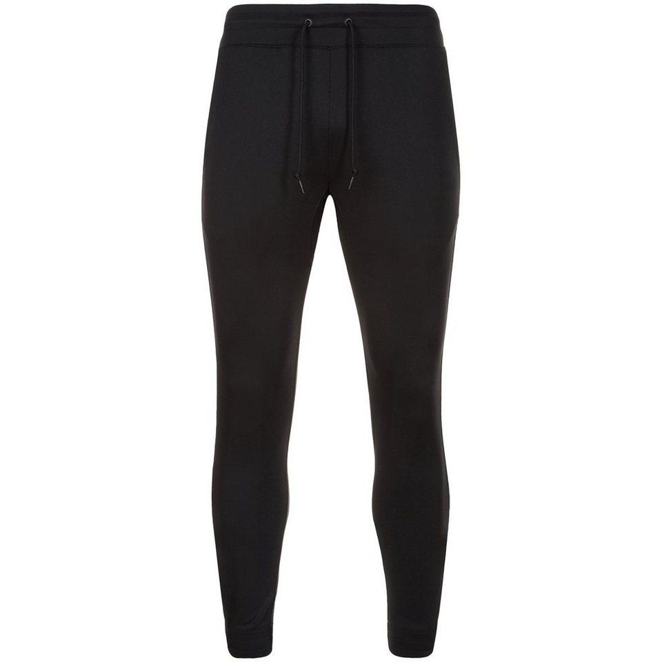 Nike Sportswear F.C. Libero Trainingshose Herren in schwarz