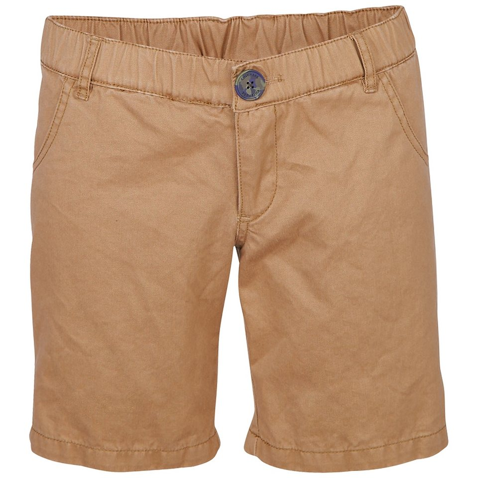 Chiemsee Shorts »LYNDON JUNIOR« in super sand