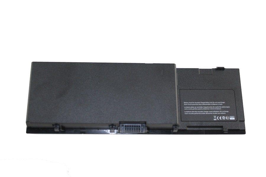 V7 Akku »Akku DELL PRECISION M6500«