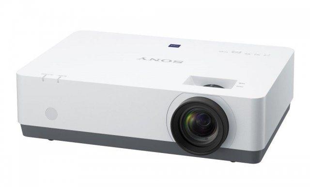 Sony Beamer »VPL-EX315«